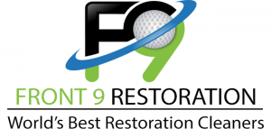 F9 Authorized Applicator Directory